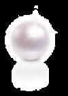 pearl-solo